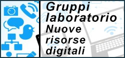 bottone-lab-digitale
